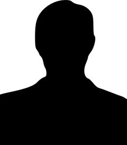 silhouette_clip_art_9510
